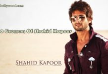 Top 10 Highest Grossing Movies Of Shahid Kapoor: Yet To Deliver A 100 Crores Grosser
