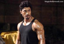 Exclusive First Look: Vidyut Jammwal is back with Commando 2