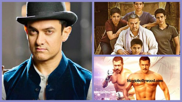 Highest First Week Collection Bollywood: Top Opening Week Grossers Of Bollywood