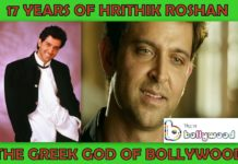17 Years Of Hrithik Roshan: 10 Best Movies Of Hrithik Roshan,Top 10 Movies Based On IMDb Ratings
