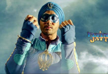 A Flying Jatt 6th Day Collection: Falls Flat On Its First Tuesday