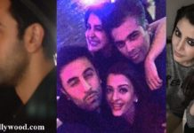 Ae Dil Hai Mushkil Teaser exclusively previewed for media, everyone's going GAGA over it!