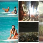 10 Bollywood Actresses who gave us major travel goals