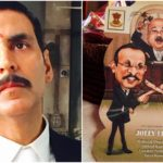 Akshay Kumar Opens Up About His Character In Jolly LLB 2