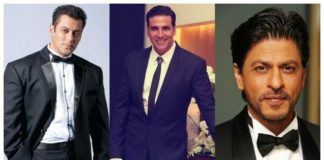 Akshay Kumar Achieved This Record In 2016 Which Even Khans Won't Be Able To Break In Future