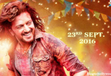 Banjo Trailer Review- Riteish Deshmukh adds masala and Nargis Fakhri is the tadka!