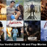 Bollywood Box Office Verdict 2016: Hit, Flop, Blockbuster Movies Of 2016