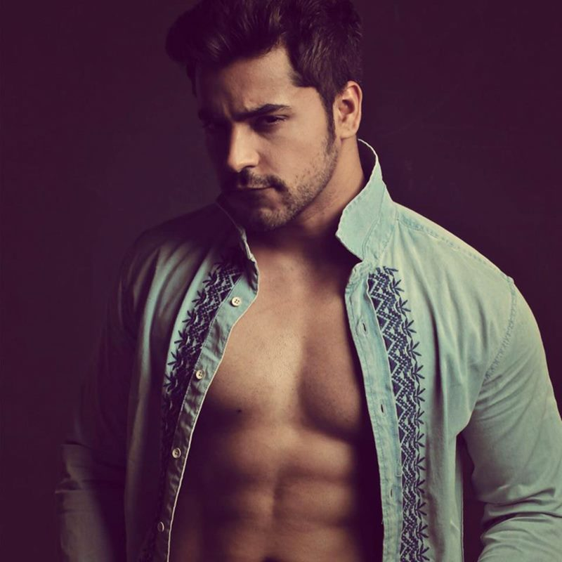 Vote Now | Which Male Debutante is the most promising?- Diljit Dosanjh