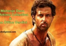 Mohenjo Daro Total Lifetime Collection And Box Office Verdict (Hit Or Flop)