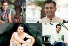 10 Most Promising Male Directors of Bollywood
