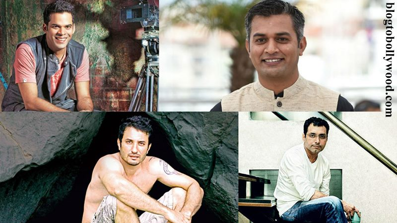 10 Most Promising Male Directors of Bollywood Who Are All Set To Make It Big