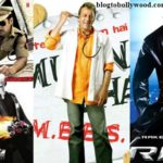 10 Most successful movie franchises of Bollywood