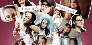 Noor Release Date: Sonakshi Sinha's Movie To Release On 7 April 2017