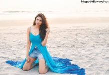 Parineeti Chopra Upcoming Movies
