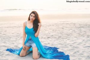 Parineeti Chopra Upcoming Movies 2016 and 2017 with release dates