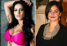 As Jism 2 Completes 4 Years, Pooja Bhatt Starts Casting For Jism 3