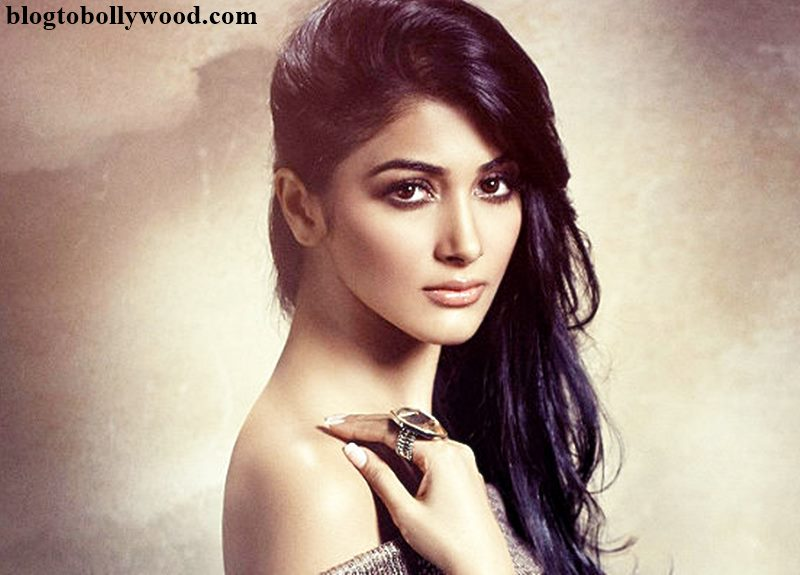 Pooja Hegde considers Hrithik Roshan her godfather!