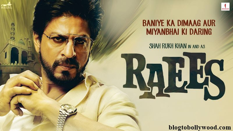 Poll | Delay in release date of Raees will have a positive or negative effect on the movie?