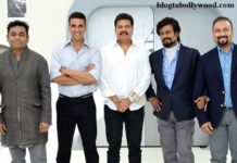 Here are all the details about the last schedule of Robot 2