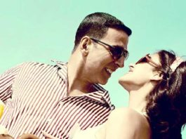 Rustom 17th Day Collection: Crosses 120 Crores, Remains Unaffected By 'A Flying Jatt'