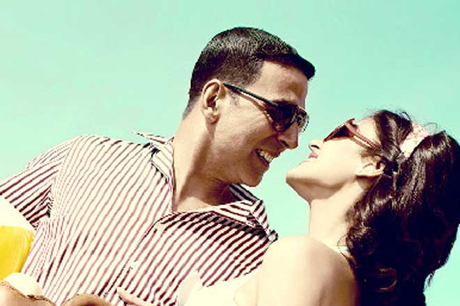 Rustom 5th Weekend Collection: Coming To The End Of The Box Office Journey