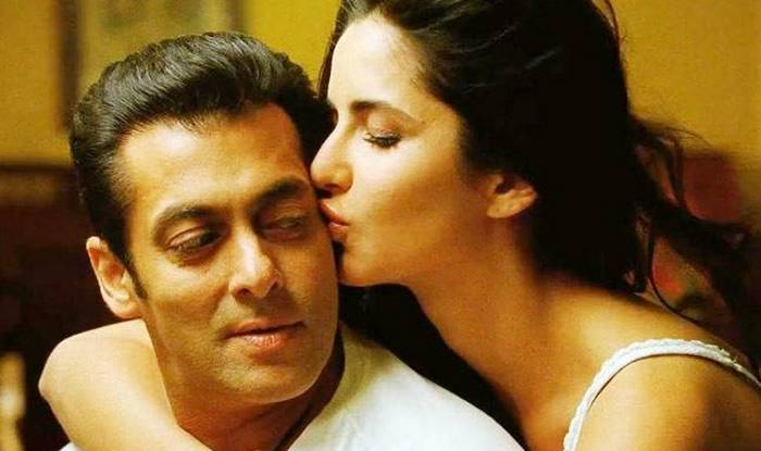 Salman Khan, Katrina Kaif To Reunite For 'Tiger Zinda Hai' In This Country