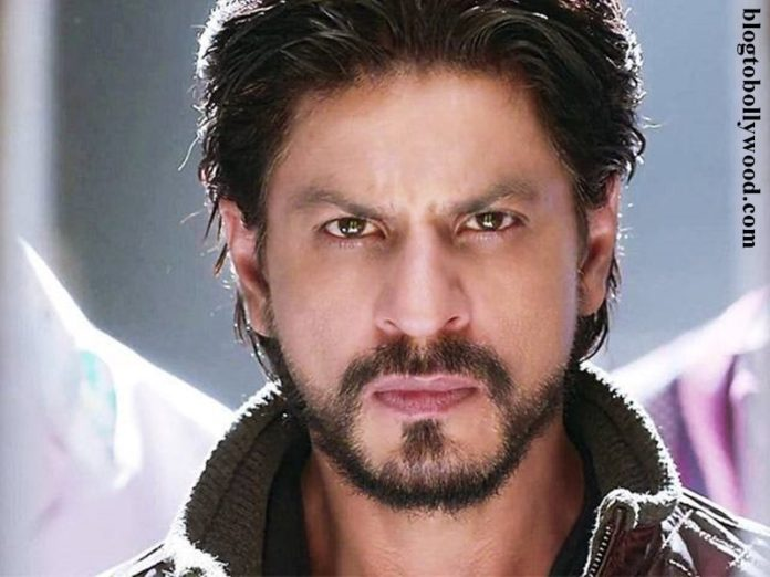 Raees postponed again! What is Shah Rukh Khan afraid of?
