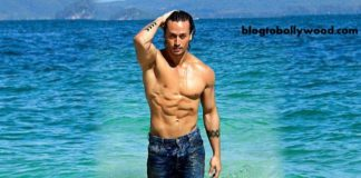 Tiger Shroff Upcoming Movies In 2016 And 2017 With Release Dates