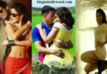 Top 10 Bollywood Songs of the Week From 8-July-2016 to 14-July-2016