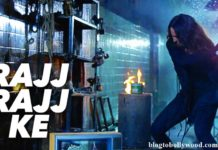 Top 10 Bollywood Songs of the Week- 1-July-2016 to 7-July-2016