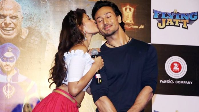 A Flying Jatt 1st Box Office Week Collection: Tiger Shroff's Movie Failed At The Box Office