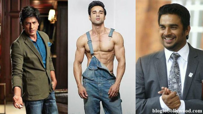 10 Actors who paved their way from TV to Bollywood