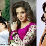 10 Actresses who paved their way from TV to Bollywood
