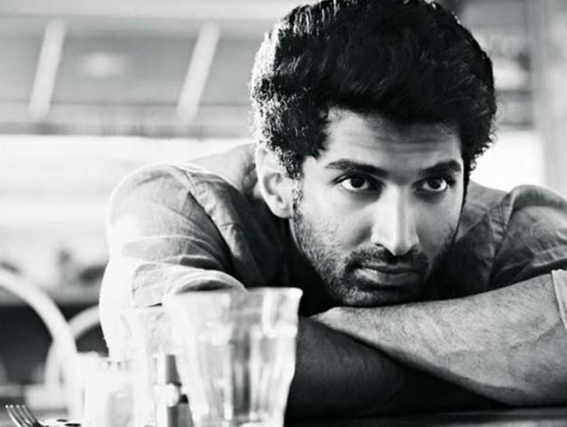 10 Actors who paved their way from TV to Bollywood- Aditya Roy Kapur