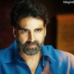 Woah! Akshay Kumar to play five different roles in Omung Kumar's 'Five'
