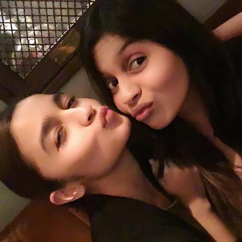 Alia Bhatt has her own home now, to move in with sister Shaheen soon!