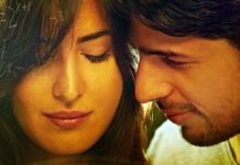 Baar Baar Dekho 1st Day Collection Report Early Estimates and Occupancy Report