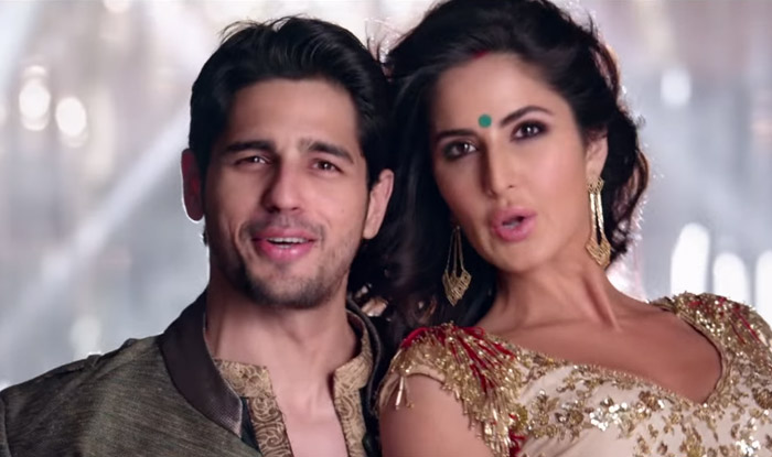 Baar Baar Dekho second weekend Week Box Office Report