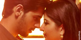 Baar Baar Dekho Review: Critic Reveiws and Ratings, Audience Reviews
