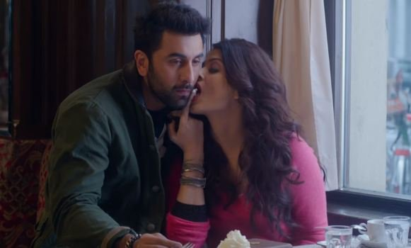 Watch Bulleya Video Song From Ae Dil Hai Mushkil Feat. Aishwarya Rai, Ranbir Kapoor