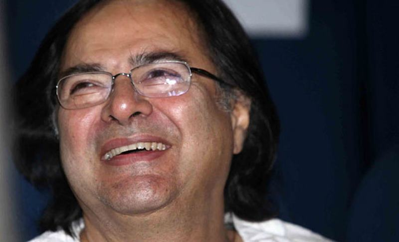 10 Veteran Bollywood Actors who deserve all the respect in the world- Farooq Sheikh
