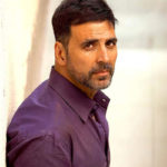 Akshay Kumar's 'Five' release date announced
