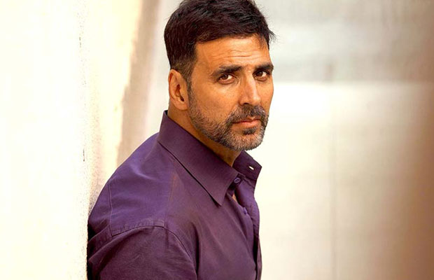 'Five' Release Date: Release Date Of Akshay Kumar's Next Has Been Announced