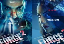 Force 2 Budget, Screen Count, Economics And Box Office Analysis