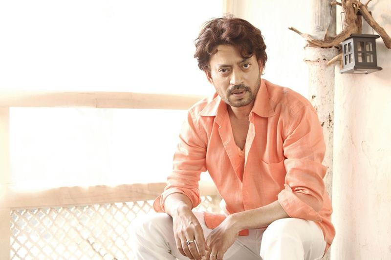 10 Actors who paved their way from TV to Bollywood- Irrfan Khan