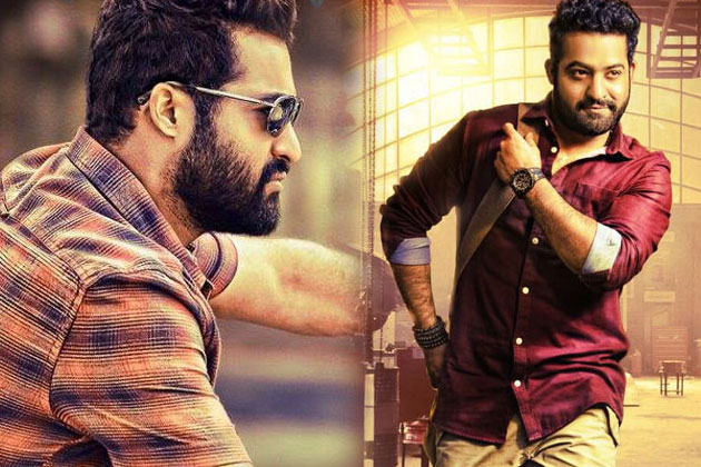 Janatha Garage 4th Day Collection: First Weekend Box Office Collection Report