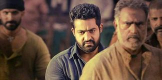 Janatha Garage 12th, 13th Day Collection: Second Monday, Tuesday Box Office Report
