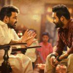 Junior NTR and Mohanlal starrer Janatha Garage World Television Premiere On 23rd Oct