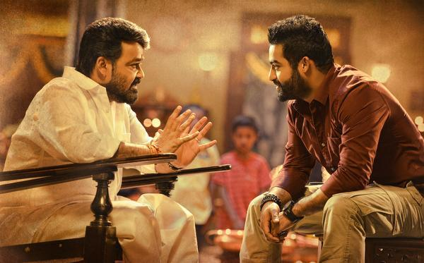 Janatha Garage 18th Day Collection: Third Weekend Box Office Report