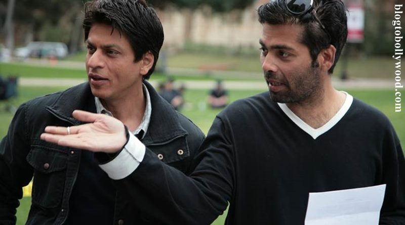 Shah Rukh Khan to do a cameo in Ae Dil Hai Mushkil